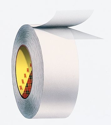 Removable tape, Temporary Tape, Repositionable tape