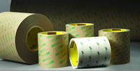 Gleicher cuts 3M Adhesive Transfer Tapes ATT