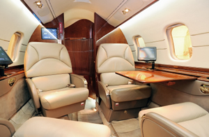 Velcro Transportation and Aerospace Products
