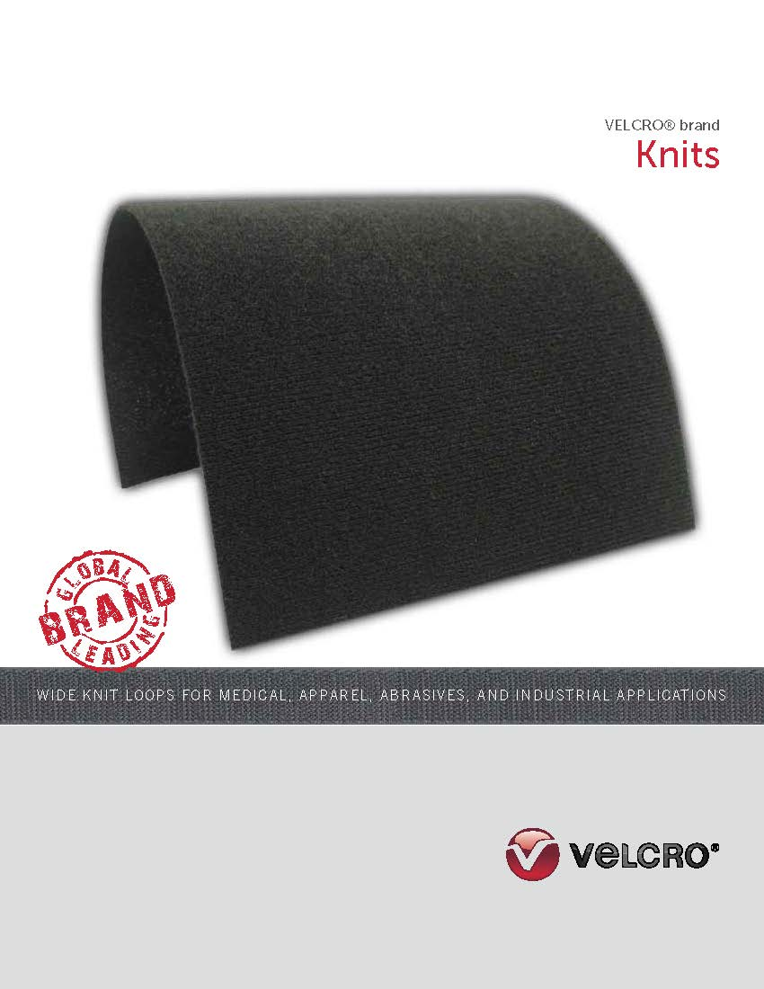 Knits-Web_Cover