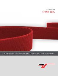 Qwik-Ties_Cover