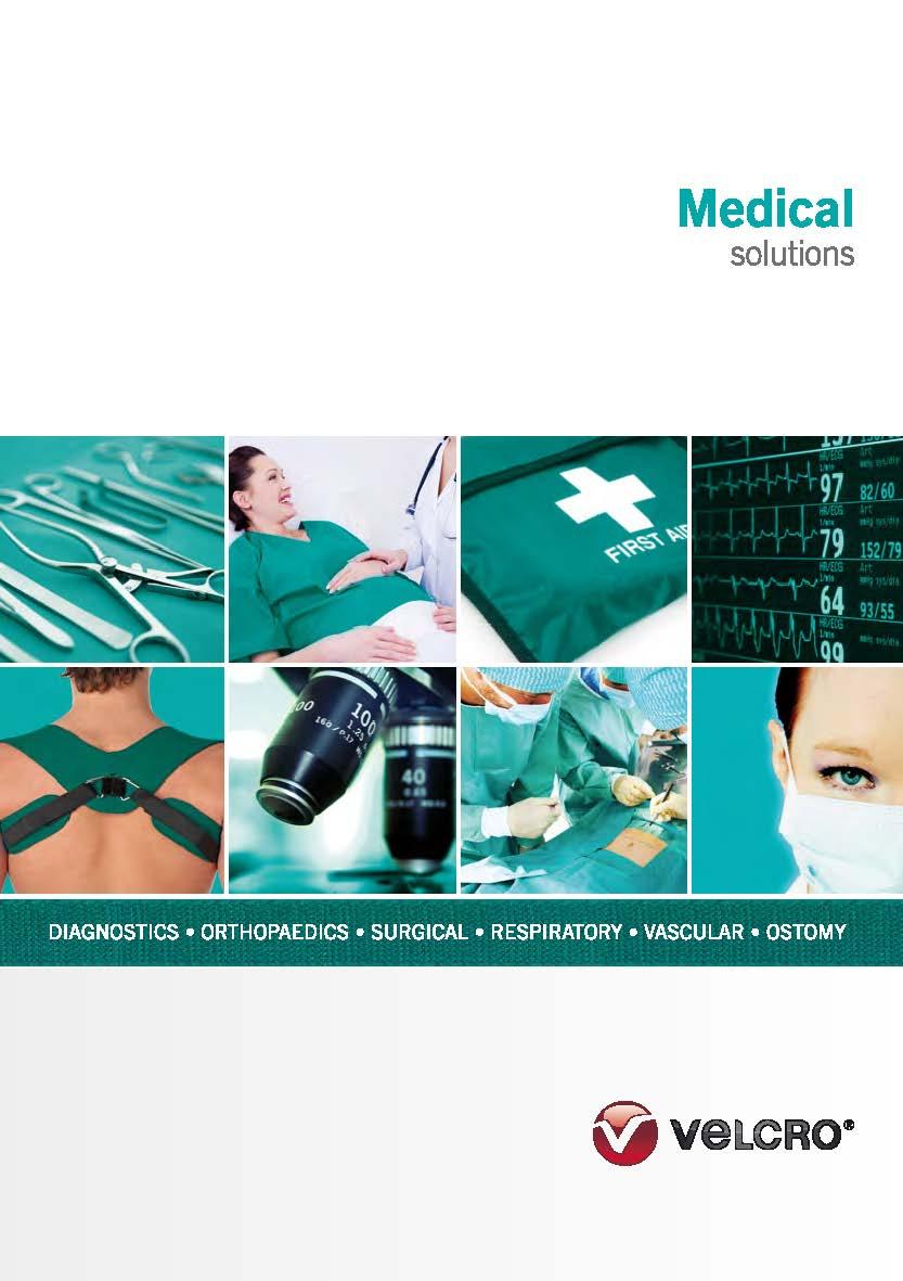 Medical_Brochure_Cover