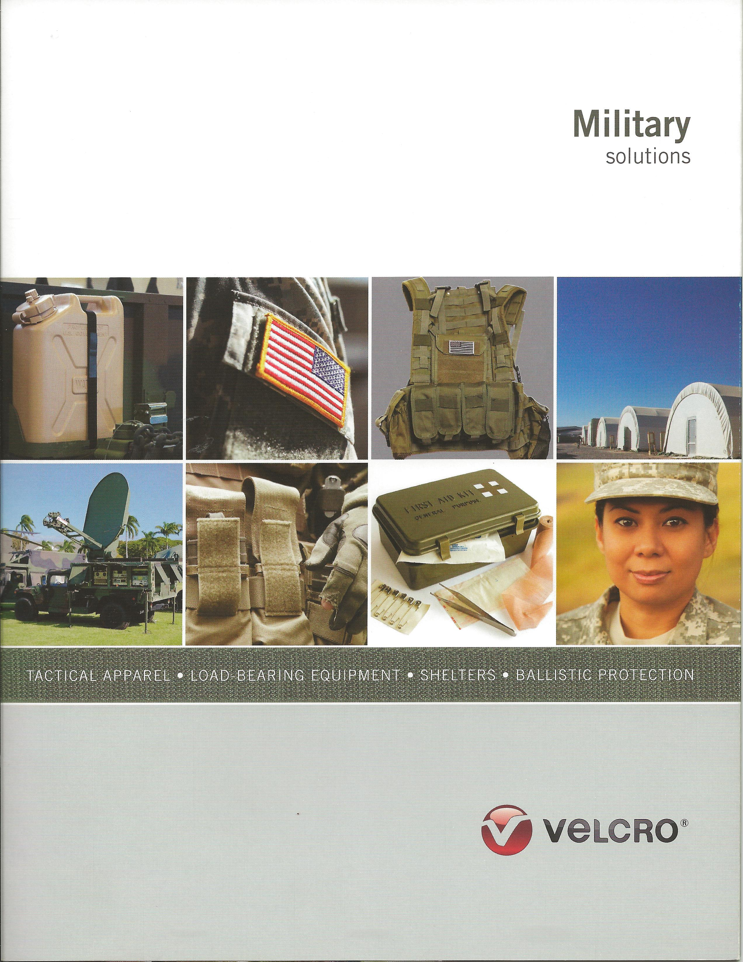 VELCRO_military_solutions_cover