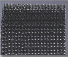 3m_dual_lock_type_400_at_gleicher.com.jpg