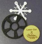 Gleicher_laser_cuts_3M_vhb_tapes_bumpon_thermal_velcro_dual_lock.jpg