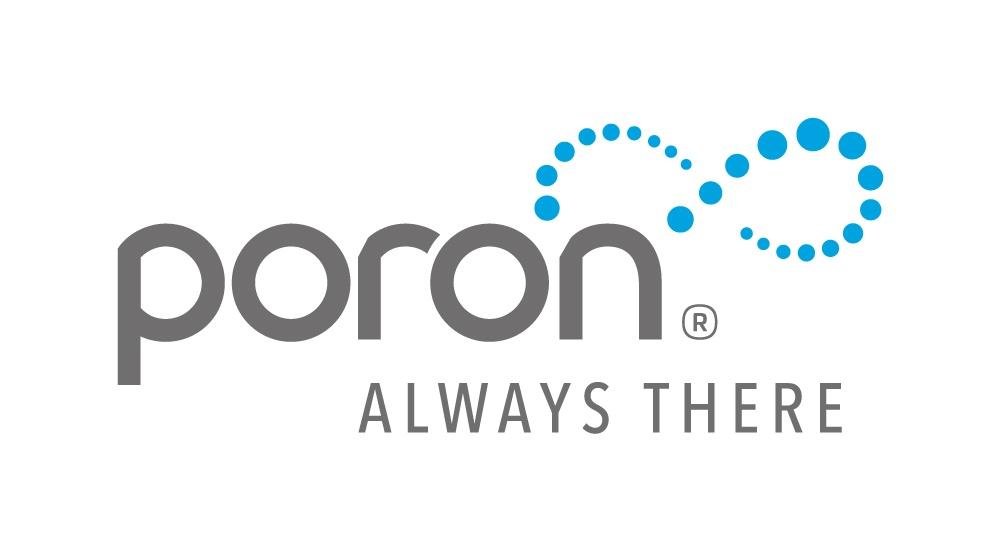 Poron_Logo_1000px_RGB_171026