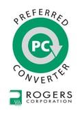 Rogers-Preferred-Converter-Poron-Bisco.jpg