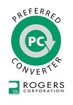 Rogers-Preferred-Converter-Poron-Bisco.jpg