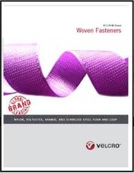 VELCRO_Brand_Woven_Fasteners_Thumbnail_web