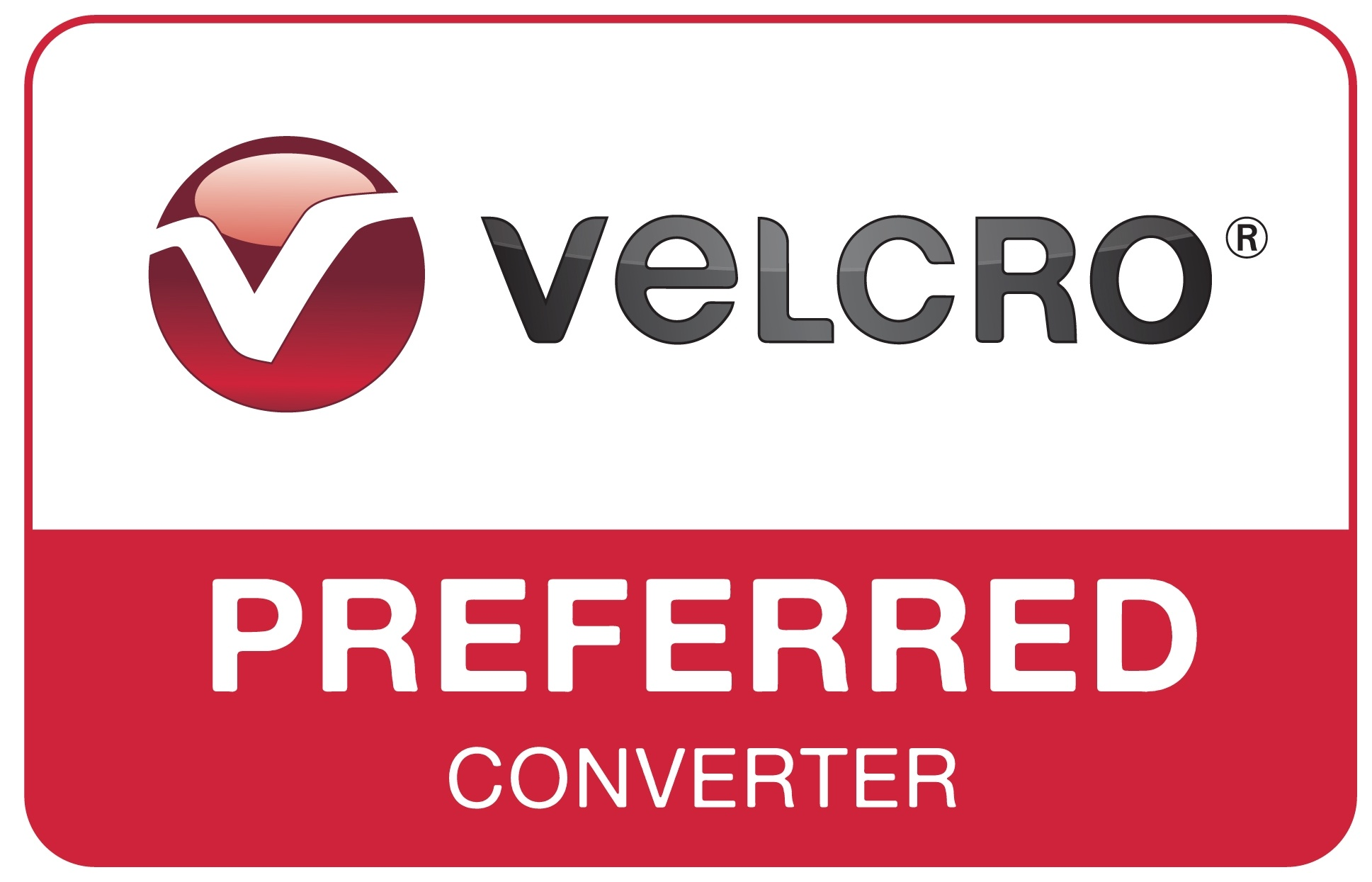 Velcro_Preferred_Converter_Logo.jpg