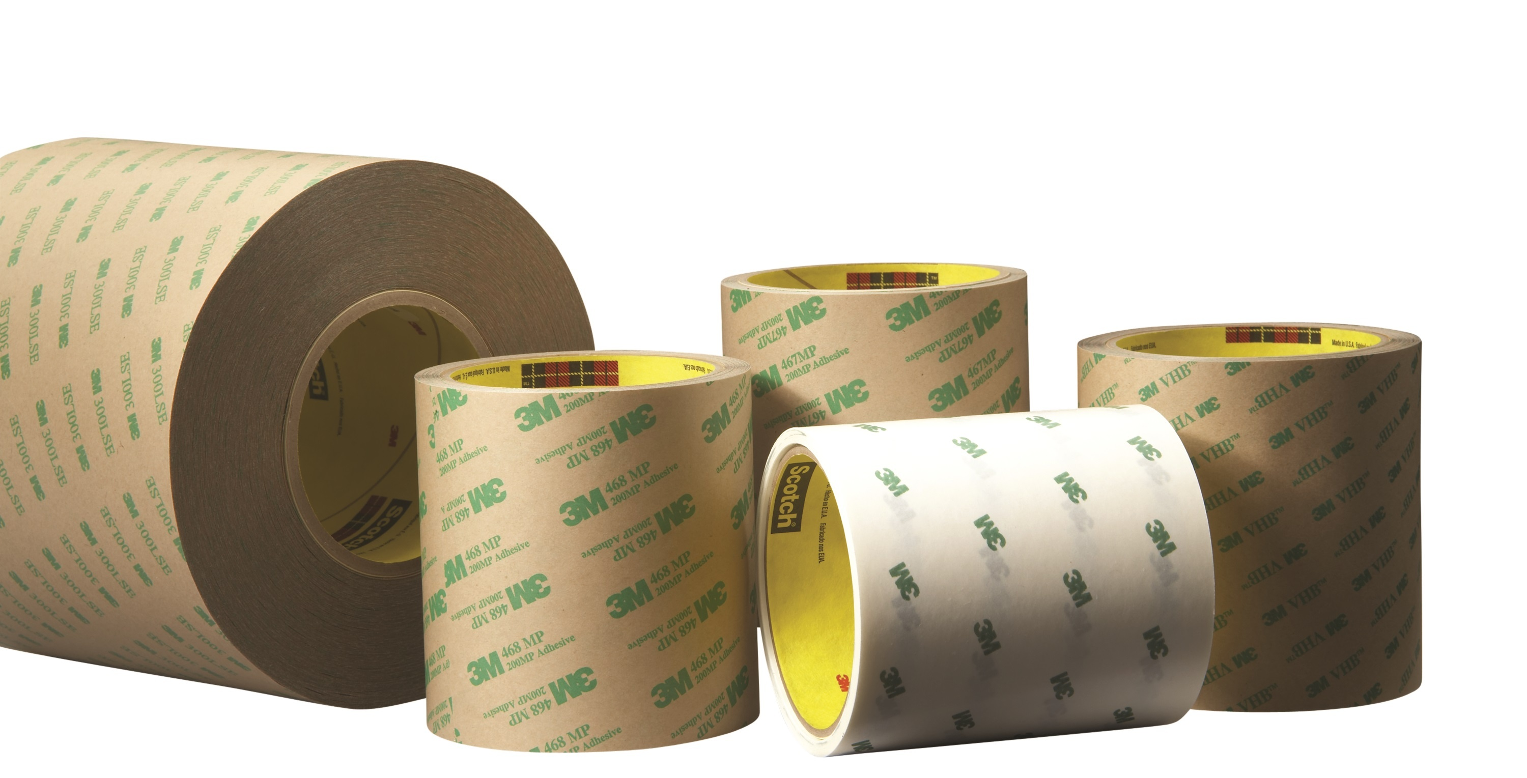 3M-double-coated-tapes-cut-at-Gleicher-468MP.jpg