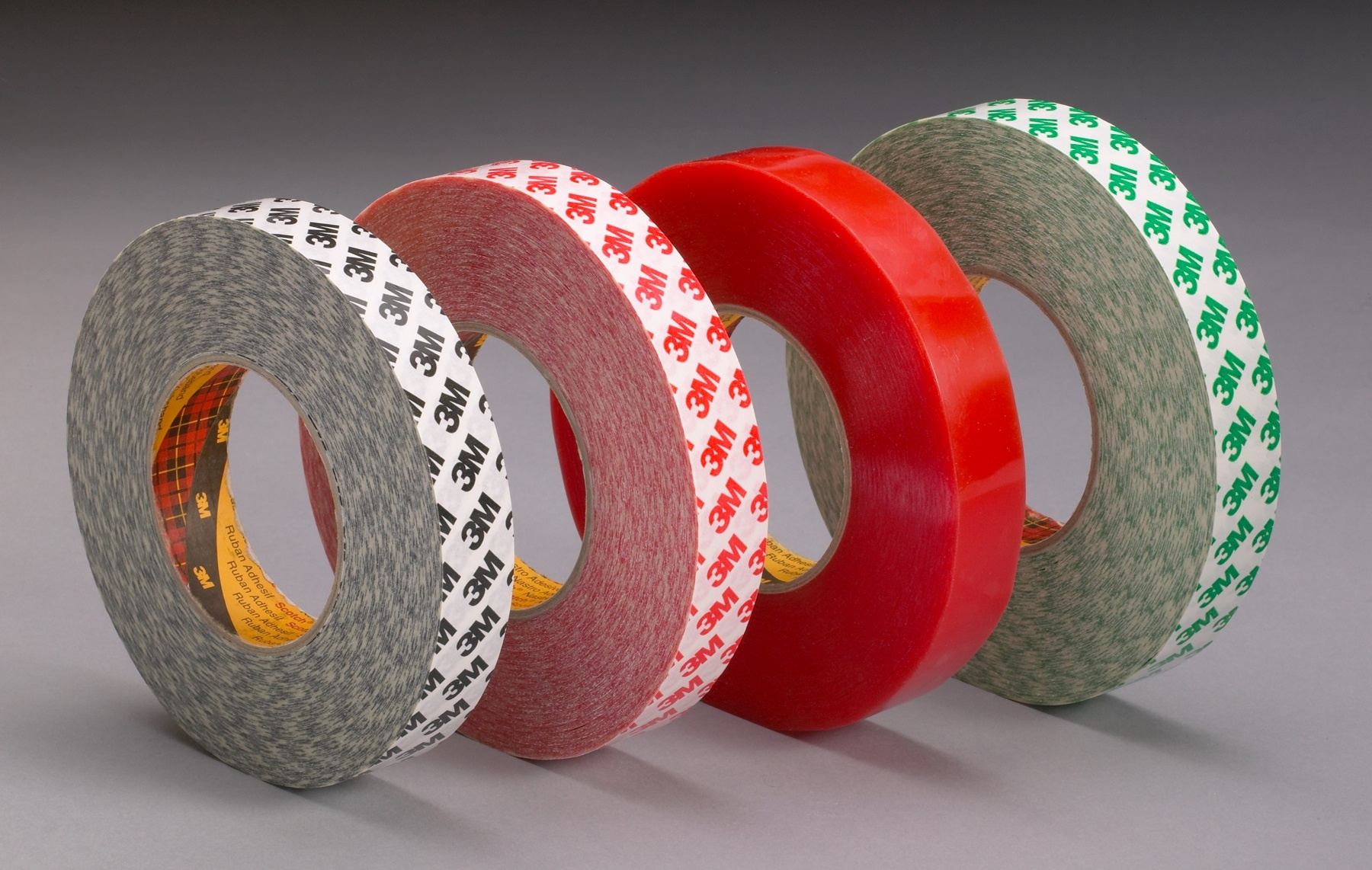 3M-double-coated-tapes-cut-at-Gleicher-9086-9087-9088-9088FL.jpg