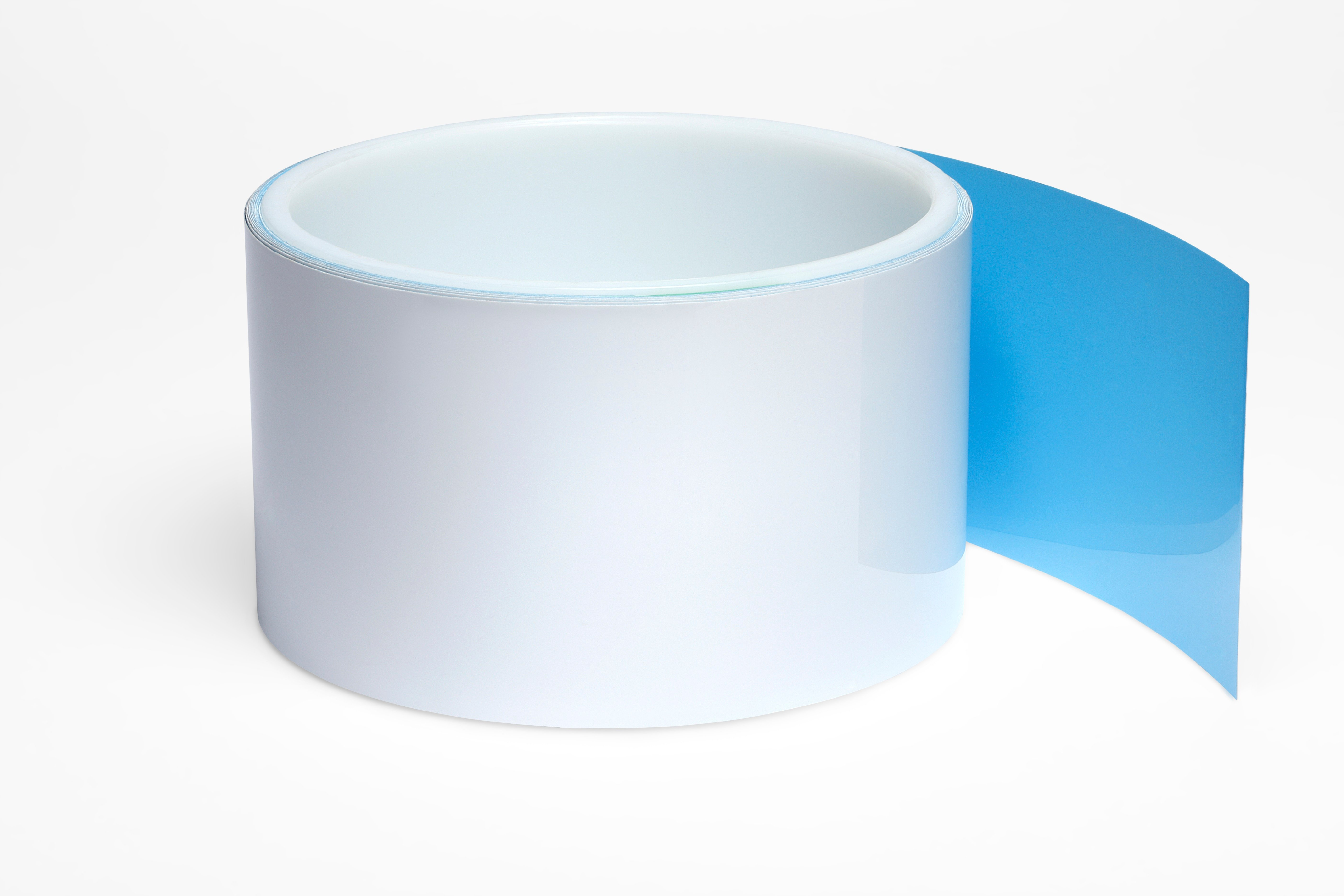 3M Thermally Conductive Tape