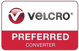 Gleicher_Mfg_is_a_VELCRO_Preferred_Converter_-_web_Logo