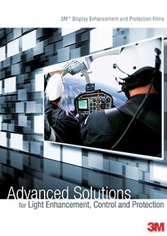 3M_Display_Films_Cover_243x344
